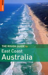 The rough guide to East Coast Australia