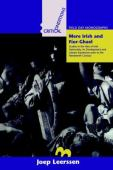 Mere Irish and fíor-ghael : studies in the idea of Irish nationality, its development and literary expression prior...