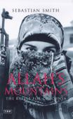 Allah's mountains : politics and war in the Russian Caucasus