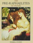 The Pre-Raphaelites at home
