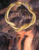 Tolkien's ring