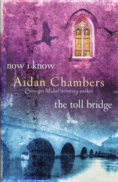 Now I know ; The toll bridge