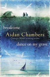 Breaktime ; Dance on my grave