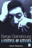 Serge Gainsbourg : a fistful of gitanes : requiem for a twister