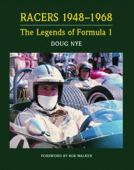 Racers 1948-1968 : the legends of Formula 1