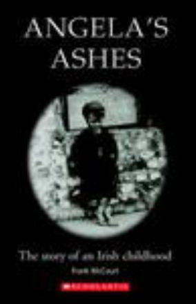 Angela's ashes : the story of an Irish childhood