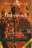 Dubrovnik : a city guide