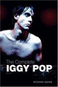The complete Iggy Pop