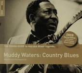 Muddy Waters : reborn and remastered