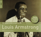 Louis Armstrong : reborn and remastered