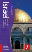 Israel : with the Palestinian territories
