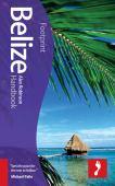 Belize handbook