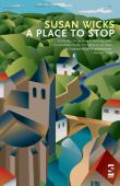A place to stop