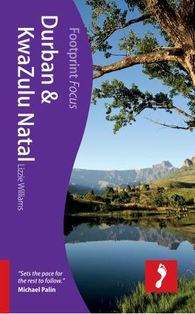 Durban & KwaZulu natal