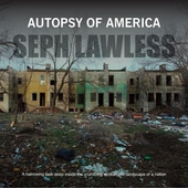 Autopsy of America : death of a nation