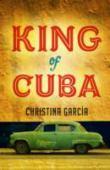 King of Cuba : a novel