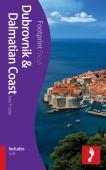 Dubrovnik & Dalmatian Coast