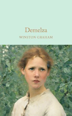 Demelza : a novel of Cornwall, 1788-1790