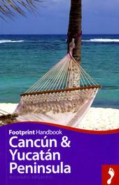 Cancún & Yucatán Peninsula