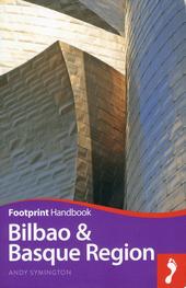 Bilbao & Basque region