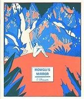 Mowglis mirror