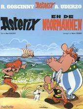 Asterix en de Noormannen