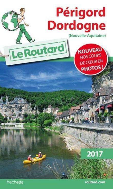 Périgord-Dordogne