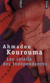 Les soleils des indépendances : roman