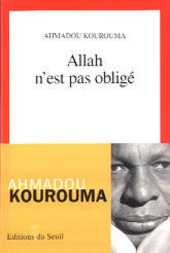 Allah n'est pas obligé