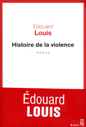 Histoire de la violence : roman