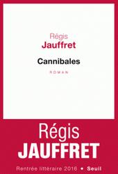 Cannibales : roman