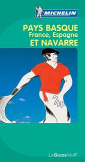 Pays basque et Navarre : France, Espagne