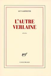 L'autre Verlaine : récits