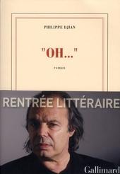 """""""Oh..."""" : roman"""