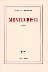 Montecristi : roman