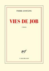 Vies de Job : roman