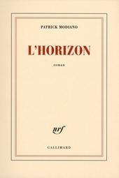 L'horizon : roman