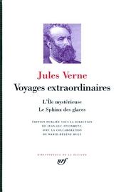 Voyages extraordinaires. [2]