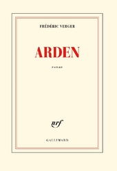Arden : roman