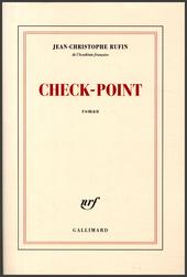 Check-point : roman