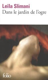 Dans le jardin de l'ogre : roman