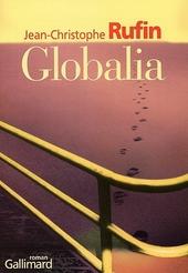 Globalia : roman