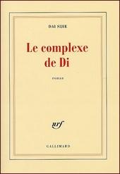 Le complexe de Di : roman