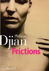 Frictions : roman