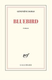 Bluebird : roman