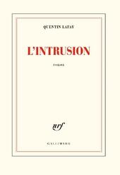 L'Intrusion : roman