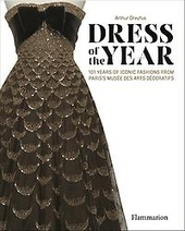 Defining dresses : a century of fashion