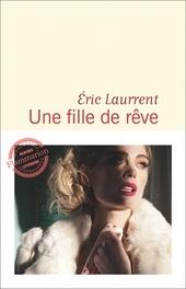 Une fille de rêve : roman