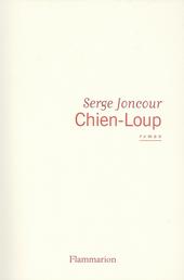 Chien-Loup : roman