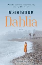 Dahlia : roman